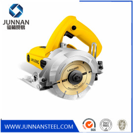Electric tool small hand marble cutting machines