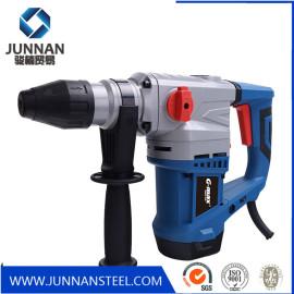Hammer Drill machine 1500W 32MM SDS Max Rotary Hammer Drill