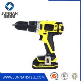 High quality 14.4V cordless driver drill cordless screwdriver