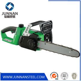 Electric ChainSaw 2200W, Useful Chainsaw Machine