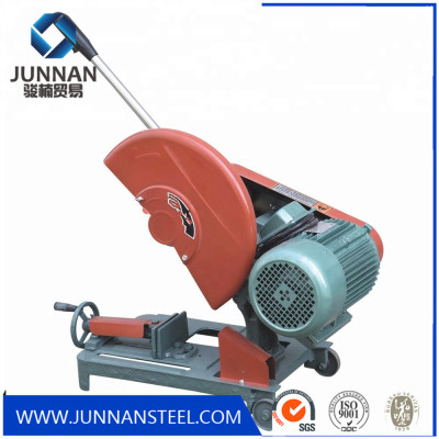 Heavy Duty Metal Cutting 4 HP 16 Inch Tool Electric Cut Off Saw
