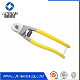 Hand tools hardware Cutting Tools Wire Rope Cable Cutter