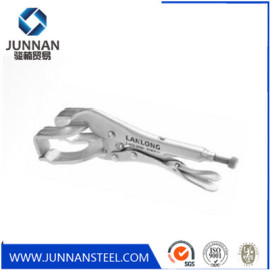 Stainless Steel Welding Locking Clamp,made in china