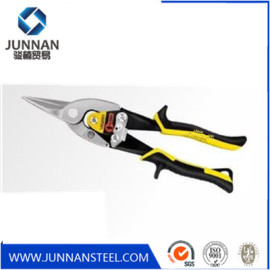 252grams aviation snips series cutting tools scissors