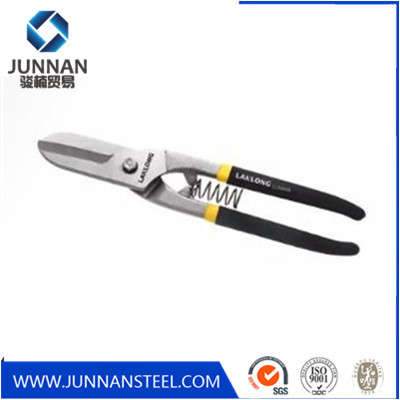 200 250 300 350mm Germany Type Tinmans Snip
