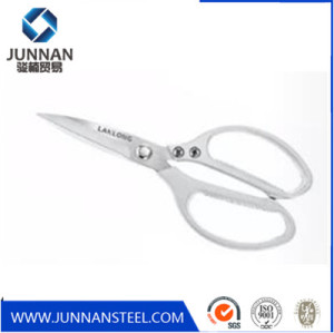 electrician scissors stainless steel multifunctional tool cable fiber optic household cable cutting hand hold scissors