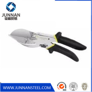 Angle Scissors Miter Cutter Shear 45-120 degree Hand Tools
