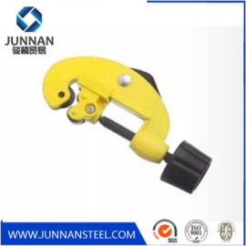 Hand Tool Alloy Refrigeration Copper Tube Pipe Tubing Cutter