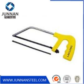 Strong Aluminium Alloy Hacksaw, Hacksaw Frame