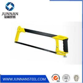Wholesale Garden Household Fixed Hacksaw Frame