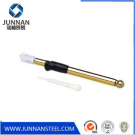 diamond glass cutter tools and OEM ODM Cemented carbide diamond tools