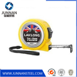 3 meters Metric & 10 FT Tape Measure/Measuring Tape