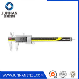 Good quality 0-1000mm digital vernier caliper CE ROHS 152 DONGRUN brand
