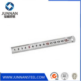 Wholesale Price Customized Professional Metal 2000mm Stainless Steel Ruler