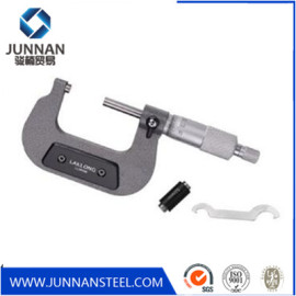 China vernier digital screw gauge outside micrometer