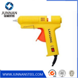 High Quality glue gun, Hot Melt Glue Gun
