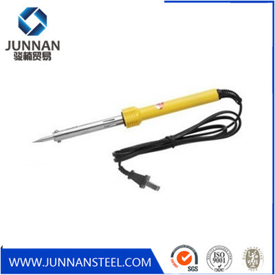 soldering kit Temperature Controlled electric soldering iron for Repair Welding tools