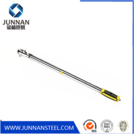 Hot sales Ratchet Spanner And Torque Wrench Automatic torque wrench