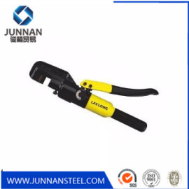 Steel cutting tool,portable steel cutting tool,hydraulic steel cutting tool