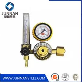 argon pressure regulator gauges / regulator for argon gas