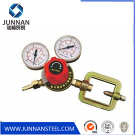 High Quality Acetylene Regulator and Valve For Welding Kit and Outfit
