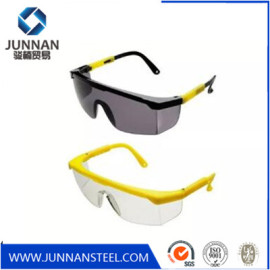 Safety Glasses Eye Protection medical google