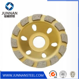 diamond concrete cutting disc plate lapidary flat lap disc