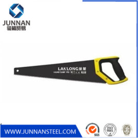 Multifunction High Quality Customized Metal Cutting Hand Saw Blade