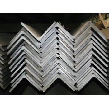 HOW MUCH DO YOU KNOW ABOUT UNEQUAL ANGLE STEEL ?