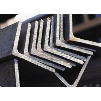 Basic knowledge about angle steel