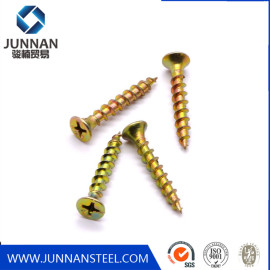 collated self drilling drywall screws 38mm 20mm collated drywall screw brass color drywall collated phosphorized screw