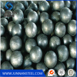 80MM Forged Steel Grinding Ball