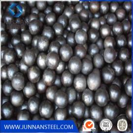 60MN 65MN 75MN B2 40Cr 45# Forged steel balls