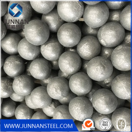 High chrome grinding media factory price