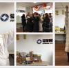 Junnan Steel  March summary meeting