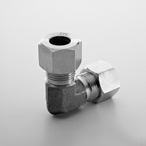 m12 m15 m16 food grade stainless steel pipe fitting