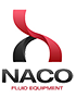 Nantong Naco Fluid Equipment Co., Ltd.