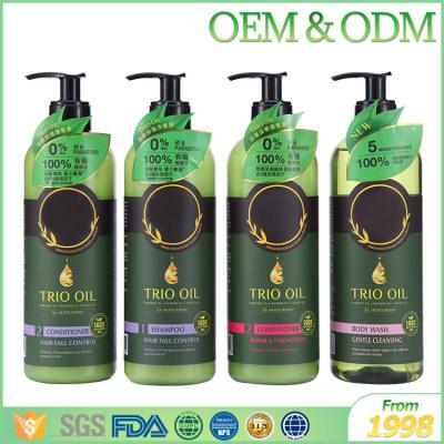 OEM factory cheap price body care kit natural liquid soap skin whitening shower gel