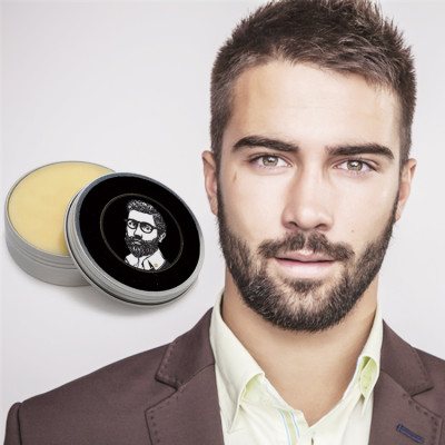 FDA approved low price beard cream natural styling blam original beard wax