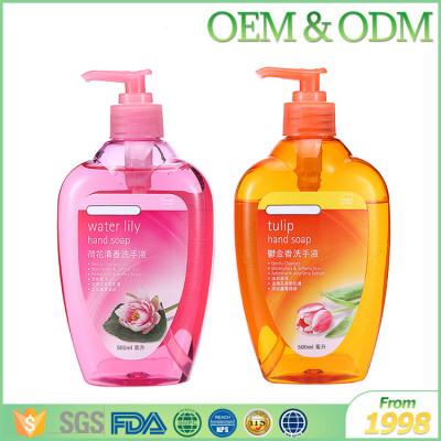 Natural hand wash liquid for eczema sufferers natural instinct hand wash Austrialia