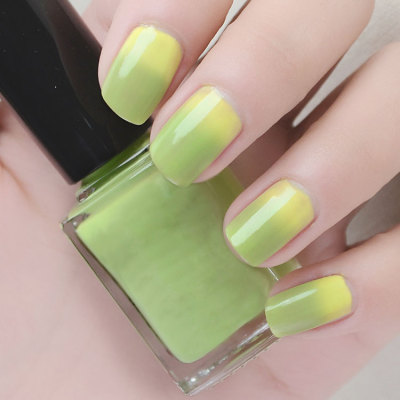 High quality organic nail polish without tphp for pregnancy uv gel nail polish color with tea tree oil