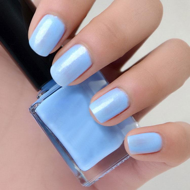 Non Shiny Nail Polish - Nails Gallery