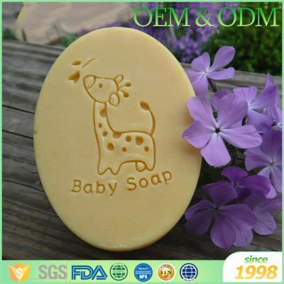 Natural bath soap for babies and toddlers best natural soap for sensitive skin