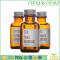 Free sample private label fragrance pure beard oil skin care oem beard oil