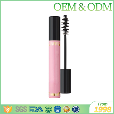 OEM ODM lash perfect waterproof mascara for eyelash extensions UK eyelash growth serum mascara