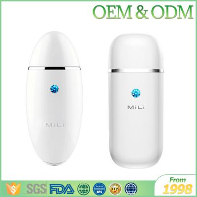 wholesale skin moisture tester analyser for UK intelligent skin tester device