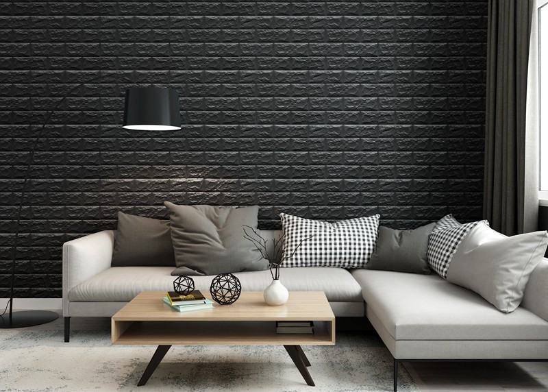 peel and stick wall panels