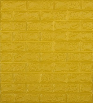 BOCAS Peel and Stick 3D Wall Panels White Brick Wallpaper for TV Walls |China manufacturer