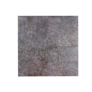 BOCAS DIY Stone grain series vinyl peel and stick floor manufacturer