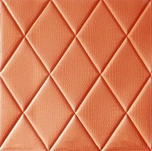 Diamond big size self-adhesive wall stickers |China manufacturers cheap wholesale